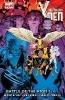 Bendis, Brian Michael,Die neuen X-Men - Marvel Now! 04