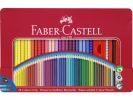 ,kleurpotlood Faber Castell GRIP set a 48 stuks
