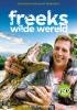 ,<b>Freek Vonk 5 Feeewilde wereld s4 d1</b>