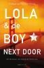 Stephanie  Perkins,Lola & de Boy Next Door