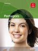 Gisa  Muniz,Portugees voor zelfstudie