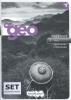 ,De Geo 1 werkboek vwo