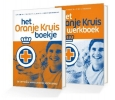 ,Oranje Kruis Cursistenpakket (EHBO)