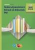 M.  Baseler, A.  Gloudemans, G.C.  Koomen, R.F.M. van Midde,Traject Welzijn profiel Onderwijsassistent School en didactiek niveau 4