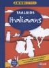 <b>Taalgids Italiaans</b>,ANWB extra
