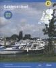 ,ANWB wateratlas D : Gelderse IJssel 2016-2017