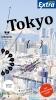 Rufus  Arndt,Extra Tokyo