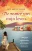 <b>Yvette  Manessis Corporon</b>,De zomer van mijn leven (POD)