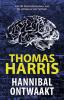 Thomas  Harris,Hannibal Ontwaakt (POD)