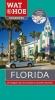 <b>Ole  Helmhausen</b>,Florida