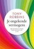 Tony  Robbins,Je ongekende vermogens