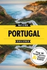 <b>Wat & Hoe Stad & Streek</b>,Portugal