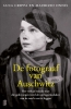 Luca  Crippa, Maurizio  Onnis,De fotograaf van Auschwitz