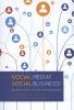 Gerrita van der Veen, Arne  Maas, Anne-Marie  Delfgaauw, Han  Gerrits,Social media? Social business!