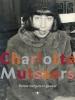 Charlotte Mutsaers,Paraat met pen en penseel