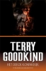 <b>Terry  Goodkind</b>,Het Derde Koninkrijk