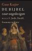 Guus   Kuijer,De Bijbel voor ongelovigen 6 Judit, Dani?l, Susanna en Ester