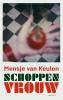 <b>Mensje van Keulen</b>,Schoppenvrouw