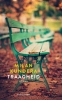 Milan  Kundera,De traagheid