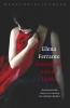 Elena  Ferrante,Kronieken van de liefde
