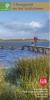 ,`t Roegwold en het Schildmeer