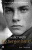 <b>Benedict Wells</b>,Op het geniale af