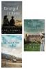 <b>Diverse auteurs</b>,Pakket: Verhalen uit de oorlog