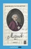 B.  Paumgartner,Mozart 1