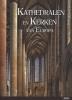 Barbara  Borngässer,Kathedralen en kerken van Europa