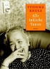 Yvonne Keuls,Alle Indische tantes