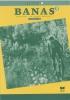 J.L.M.  Crommentuijn, E.  Wisgerhof, A.J.  Zwarteveen,Banas deel 3 vmbo-b Werkboek Katern 2
