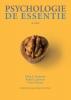 Philip G.  Zimbardo, Robert L.  Johnson, Vivian  McCann,Psychologie, de essentie, 3e editie