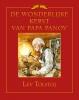 Lev  Tolstoj,De wonderlijke Kerst van papa Panov