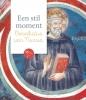<b>Benedictus van Nursia</b>,Benedictus van Nursia