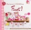 Marianne  Perlot,Feest! (Marianne`s Favourites)