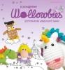 Jana  Ganseforth,Knotsgekke Wollowbies