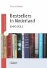 Erica van Boven,Bestsellers in Nederland 1900-2015