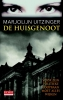 Marjolijn  Uitzinger,De huisgenoot