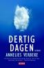 <b>Annelies  Verbeke</b>,Dertig dagen