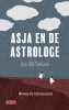 <b>Ina  V&#259;l&#269;anova</b>,Asja en de astrologe