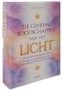 Denise  Jarvie,De geheime boodschappen van het licht