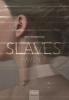<b>Miriam  Borgermans</b>,Slaves Raven