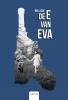 <b>Ria Lazoe</b>,De E van Eva