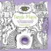 <b>Jessica  Palmer</b>,Tangle Magie