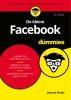 <b>Jaap de Bruijn</b>,De kleine Facebook voor Dummies