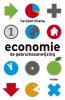 Ha-Joon  Chang,Economie