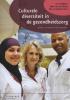 Culturele diversiteit in de gezondheidszorg,kennis, attitude en vaardigheden