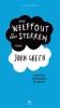 John  Green,Een weeffout in onze sterren