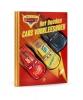 ,Het Gouden Cars Voorleesboek, Disney*Pixar,