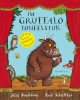 <b>Julia  Donaldson, Axel  Scheffler</b>,Het Gruffalo toneelstuk